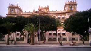La Diputación de Alicante lamenta que Pedro Sánchez y Ximo Puig hayan causado pérdidas millonarias a la provincia de Alicante