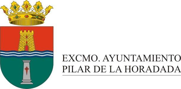31-LOGO AYTO Pilar