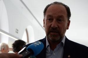 Tres exconcejalas socialistas reclaman al alcalde Bascuñana una indemnización de 45.000 euros