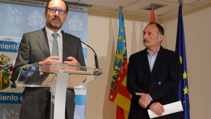 Bascuñana y Saez