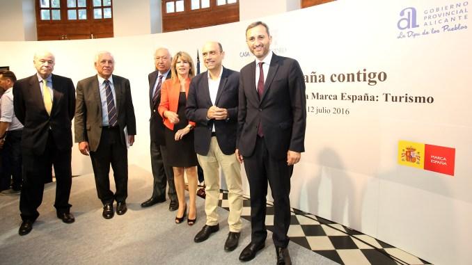 071216 Marca España 02