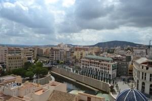 Orihuela acogerá un seminario de Diplomacia Cultural en noviembre