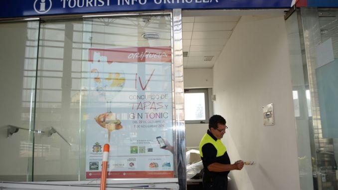 tourist info renfe