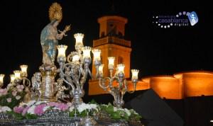 Pilar de la Horadada suspende sus fiestas patronales de octubre