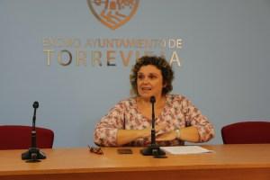 """El SEAFI prestará servicio """"con toda normalidad"""" hasta que se adjudique el nuevo contrato"""