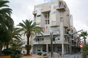 El Ayuntamiento de Torrevieja decreta nuevas medidas restrictivas para instalaciones y actividades municipales