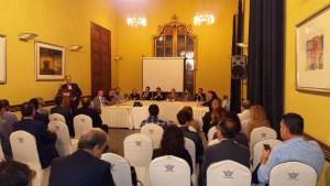 ASEMVEGA realiza una encuesta a empresarios de la Vega Baja para conocer el impacto económico y social del COVID-19 en la comarca