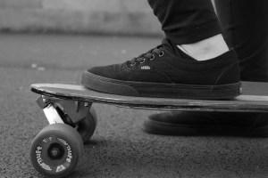 El Ayuntamiento de Orihuela saca a licitación las obras para la construcción de un skate park en La Aparecida