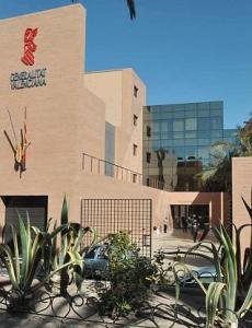Los jueces de Orihuela mantienen la custodia compartida durante el Estado de Alarma pero no las visitas