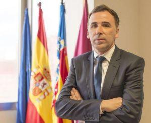 Javier Mora (Ciudadanos) revalidará la Alcaldía en Granja de Rocamora tras alcanzar un acuerdo con el PSOE