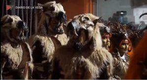 Espectacular cierre para los Moros y Cristianos de Rojales