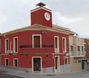 Mancomunidad la Vega recibe de Diputación y del Consell 173.837 euros para ayudas de emergencia social por el COVID 19