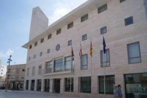 El Ayuntamiento de Pilar de la Horadada celebra alcanzar el 82% de cumplimiento del portal de transparencia