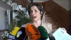 El PSOE denuncia que el programa de Musicoterapia no se está impartiendo en los centros previstos por falta de espacio