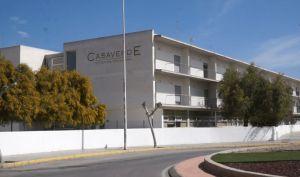 El brote de covid-19 en la residencia de mayores de Pilar de la Horadada deja cinco fallecidos en el último mes
