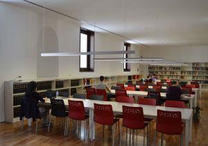 El Consejo Valenciano de Universidades da el visto bueno a la reducción de un 5% de las tasas en las carreras de mayor coste económico