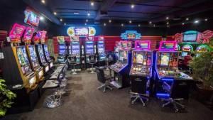 El Consell saca a información pública el decreto de medidas urgentes para la aplicación de la Ley del juego y prevención de la ludopatía