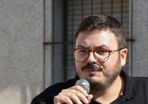 Unidas Podemos exige soluciones ante la suciedad en Redován