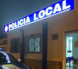El PP de Benejúzar exige al alcalde que cumpla en materia de Seguridad