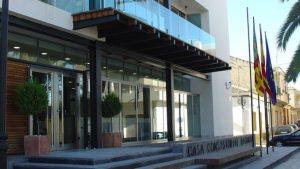 Ciudadanos propone la creación de una mesa municipal covid-19 en Algorfa