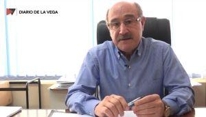 El alcalde de Rojales asegura que la evolución de la pandemia en el municipio depende en gran medida de los propios vecinos
