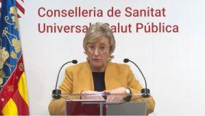 Sanidad confirma 25 nuevos positivos y 11 muertes por coronavirus en la provincia de Alicante