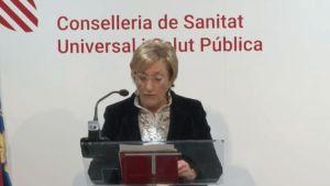 La provincia de Alicante no registra ningún nuevo caso de Coronavirus en 24 horas