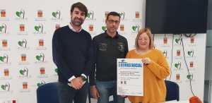 Almoradí celebra el domingo su tradicional maratón de donación de sangre
