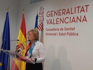 La provincia de Alicante registra 91 nuevos positivos y dos fallecidos por coronavirus en 24 horas