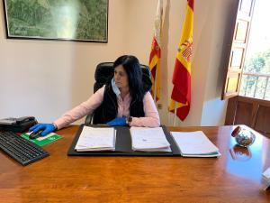Redován reclama a la Conselleria de Sanidad mejoras en la atención primaria tras la crisis sanitaria del COVID19