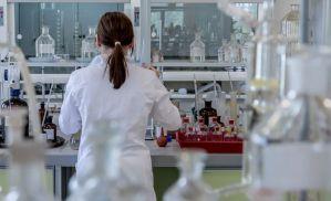 La Comunitat Valenciana suma 630 nuevos casos de coronavirus en 24 horas