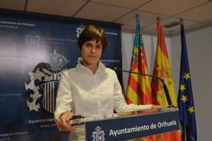 Orihuela elabora un Plan de Contingencia para organizar la desescalada en todas las dependencias municipales y realiza test serológicos a sus empleados municipales