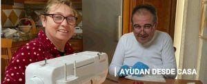 El Ayuntamiento de Pilar de la Horadada habilita una plataforma para recibir donaciones frente al Covid-19