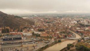 La Generalitat amplía el plazo de ejecución de las actuaciones encargadas a Tragsa para reparar los daños causados por la DANA