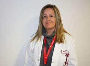 El Hospital de Torrevieja implanta nuevos tratamientos que reducen a la mitad las visitas de pacientes anticoagulados
