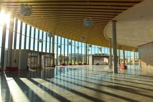El Auditorio de Torrevieja reabre la taquilla presencial en junio
