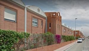 Ribera Salud asume la gestión de la residencia La Inmaculada de Torrevieja con 75 mayores