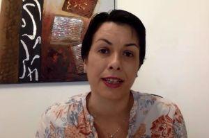 El PSOE propone analizar y coordinar las actuaciones sobre el patrimonio de Orihuela para asegurar su conservación