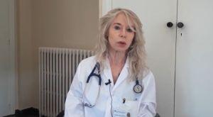 Los pacientes con patologías cardiovasculares estables pueden ver agravada la enfermedad tras el contagio con Covid-19