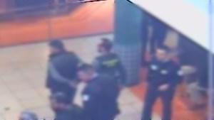 La Guardia Civil desarticula en Torrevieja una organización criminal que ha cometido cientos de estafas bancarias en España, Francia e Italia