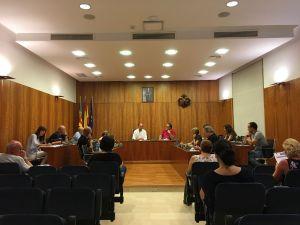 El Consejo Escolar Municipal aprueba los días festivos para el curso 2020-2021 en Orihuela