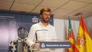 La Junta de Gobierno aprueba la convocatoria de ayudas económicas de necesidades sociales de la Concejalía de Bienestar Social por un importe de  658.985 euros