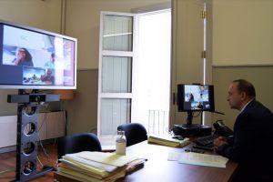 La Generalitat estudia comprar a la Sareb 21 viviendas en Callosa de Segura