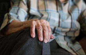 La red residencial valenciana para personas mayores reactiva los nuevos ingresos en centros libres de COVID-19