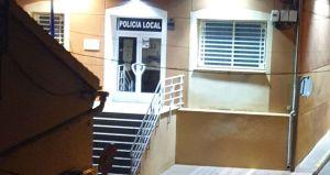 Ciudadanos denuncia que el Ayuntamiento de San Miguel carezca de servicio nocturno de policía