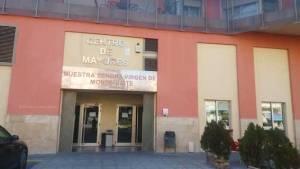 """Cambiemos Orihuela denuncia que la gestión del Centro de Mayores Virgen de Monserrate """"lleva desde septiembre fuera de contrato"""""""