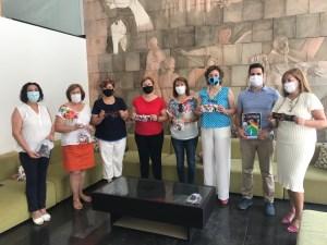 Bigastro suspende los actos festivos en honor a San Joaquín