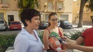 PSOE y Cambiemos Orihuela exigen explicaciones al Ayuntamiento sobre la gestión del Centro Ocupacional Oriol