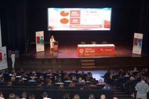 Ribera Salud ofrece 40 millones de euros hasta 2026 para el Departamento de Salud de Torrevieja