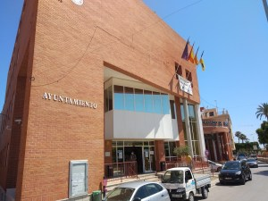 Hacienda inicia una reordenación del área de Tesorería con la incorporación de una habilitada nacional